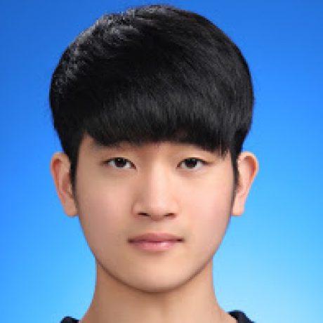 안경잡이개발자님의 프로필 사진